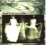 small craft advisories